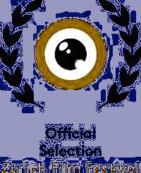 zurichfilmfestival